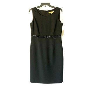 Nipon Boutique Shift Party Dress